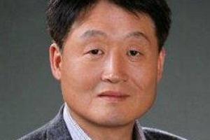 [In&out] 발코니 확장에 대한 오해/한창섭 한국건설기술인협회 감사