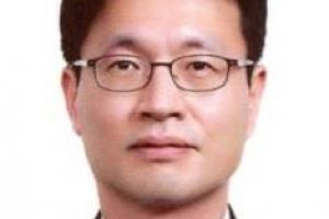 [자치광장] '하인리히 법칙' 따른 안전사고 예방/최정운 서울시 감사위원장