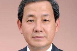 bbb 코리아 회장에 김인철씨