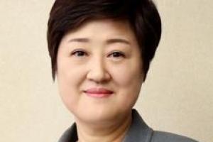 이혜란 원장·김혜숙 교수 등 '연세女동문상' 수상자 선정