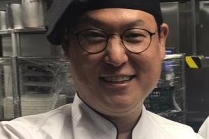 로봇공학자 데니스 홍, 이색요리대결 펼쳐…