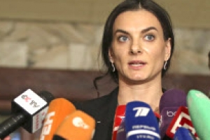 "WADA ""이신바예바 러시아 반도핑기구에서 손 떼라"