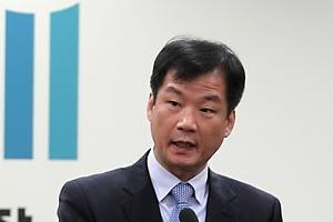 """신임 검찰국장 박균택은? """"수사·법무 행정 두루 겸비한 베테랑 검사"""""""