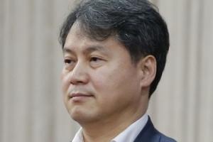 [속보] 김주현 대검찰청 차장검사도 사의 표명