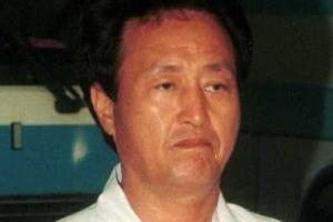 '슬롯머신 대부' 정덕진 지난달 사망