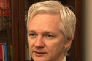 스웨덴 검찰, 성폭행 혐의 위키리크스 설립자 어산지 수배 철회