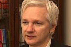 스웨덴 검찰, 성폭행 혐의 위키리크스 설립자 어산지 수사 중단