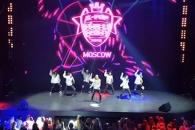 K팝 커버댄스 페스티벌 인 모스크바 개최…7인조 여성…