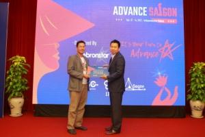 헤브론스타, 베트남서 글로벌 데모데이 성공적 개최