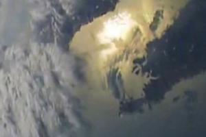北, 고체 - 액체 투트랙 개발… 하와이·알래스카까지 공격 목표
