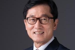[기고] 4차 산업혁명과 농업의 미래/송종국 과학기술정책연구원장