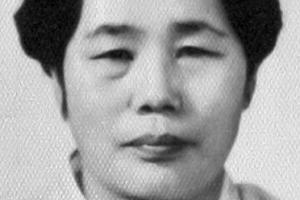 '박남옥 영화상' 9년 만에 부활