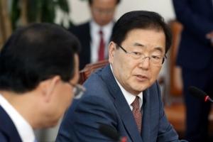 문재인 정부, 4대강 감사 이어 방산비리 전담팀 구성 검토