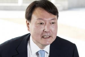 박근혜·최순실 측 '돈봉투 만찬' 거론하며 검찰에 역공