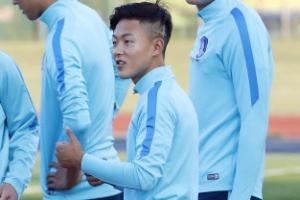 [U-20 월드컵] 독오른 아르헨… 급소는 뒷공간