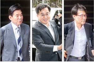 """""""소득주도 성장""""… 고용·복지부 위상 제고 기대"""