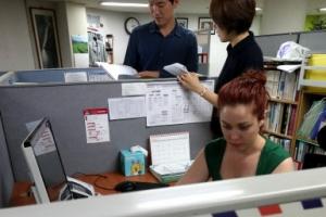 5·24 대북조치 7년… 靑 '유화 메시지'는 없었다