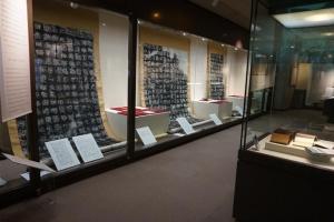 [함혜리 선임기자의 예술산책] 일본 문화 중심지서 만난 1700점 한국 문화재…누구나 …