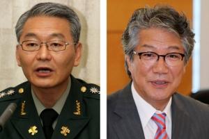 '회담' 산증인+외교 브레인…남북관계 '대화'에 무게중심