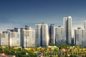 한강신도시 내 최고의 입지 '한강신도시 예미지 뉴스테이' 오는 26일 오픈