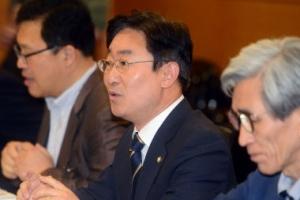 """국정기획위 """"국민 86% 검찰개혁 위해 공수처 필요하다고 생각"""""""