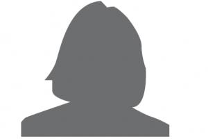 상관에 '성폭행 피해' 추정 해군 대위 자살