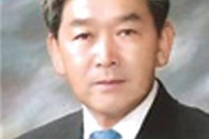 [In&Out] 위기의 전복 산업에 희망을/이승열 한국전복산업연합회장