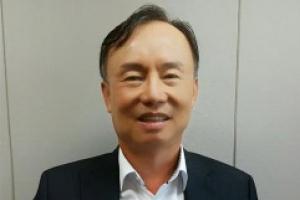 [열린세상] 기업하기 좋은 나라/최광해 우리금융경영연구소 부소장