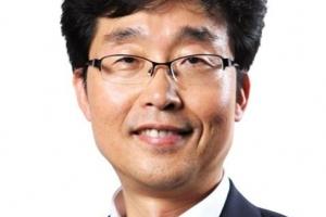 보험학회장에 김헌수 교수