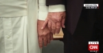 [영상] 도널드 트럼프 미국…