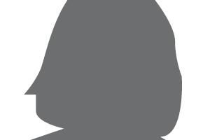 """""""상관에 성폭행 당했다"""" 자살 해군 女대위 가해자 구속영장"""