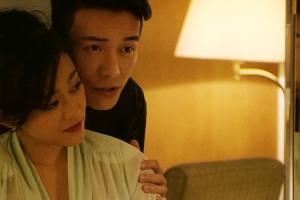 <새영화> 여섯 커플의 색(色)다른 사랑 이야기…'호텔 룸' 포스터&예고편
