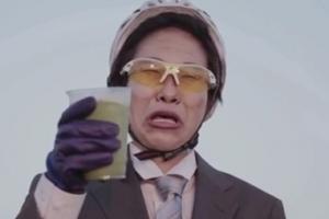 'SNL9', 4대강 풍자 '화제'