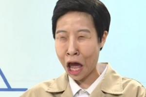 "MB리 사대강 리메이크 ""이거 다 거짓말인거 아시죠?"""