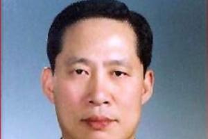 국방 송영무·행자 김부겸·교육 김상곤·해수 김영춘 유력