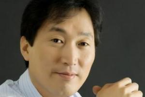 [자치광장] 4차 산업혁명과 지방정부의 미래/이창우 서울 동작구청장
