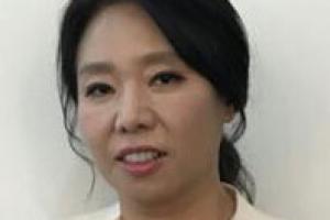 [In&Out] 문재인 정부의 검찰개혁, 그 성공의 조건/노영희 법무법인 천일 변호사