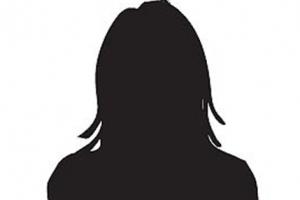 라오스 관광지서 30대 한인 여성 관광객 일주일째 실종