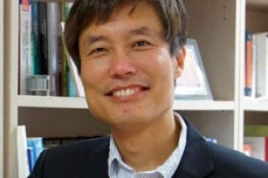 [시론] 공공 일자리 81만개 창출에 찬성하는 이유/김태일 고려대 행정학과 교수