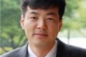 [기고] 청년 고용정책 소통 채널이 필요하다/박철우 한국산업기술대 기계공학과 교수