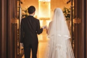 강원도, 전국 최초로 신혼부부에 주거비용 준다