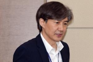 """민주당 """"우병우에게 한마디도 못하더니"""" 한국·바른당에 역공"""