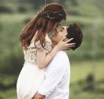 이승훈, 6년 열애 끝 결혼…