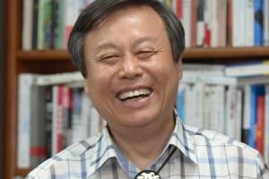 """도종환 """"블랙리스트 진상조사위 꾸려 백서로 남길 것"""""""