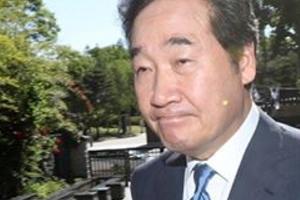"""하태경 """"자유한국당, 영원히 야당만 하려나 보다"""""""