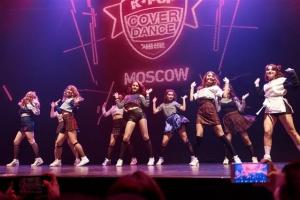 세계의 케이팝 춤꾼들, 한류 본토서 '지존' 가린다