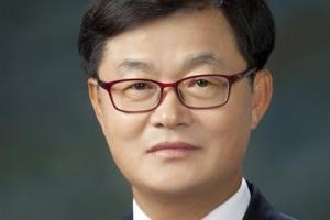 [In&Out] 대통령 임기와 주택시장 주기의 엇박자 없애기/김승배 한국부동산개발협회 수…