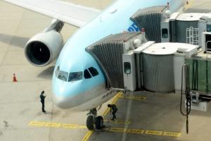 대한항공, 기내 난동 승객 탑승 거부하는 '노플라이' 최초 시행