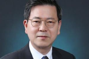 aSSIST 7대 총장에 김태현씨