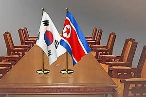 정부, 6·15 남측위 대북접촉 승인…9년 만에 처음